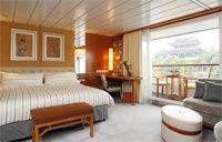 Category Suite - Qutang Deck