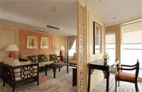 Category Jade Suite - Qutang Deck