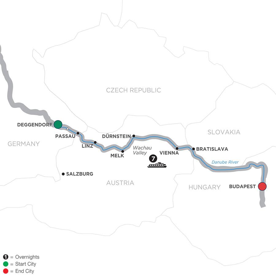 Image Result For Danube Home