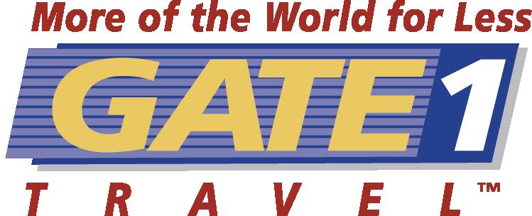 Gate1 Cruises