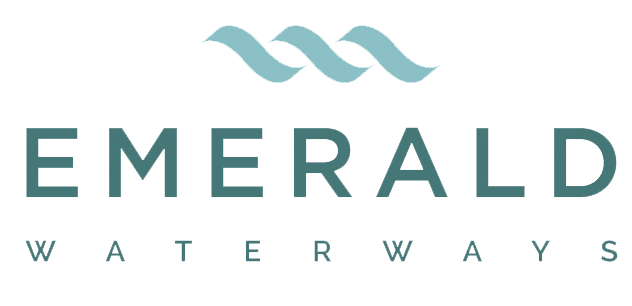 Promo for Emerald Waterways