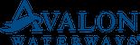 Avalon Waterways Cruises Logo