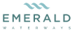 Emerald Waterways Cruises Logo