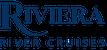 Riviera Cruises Logo