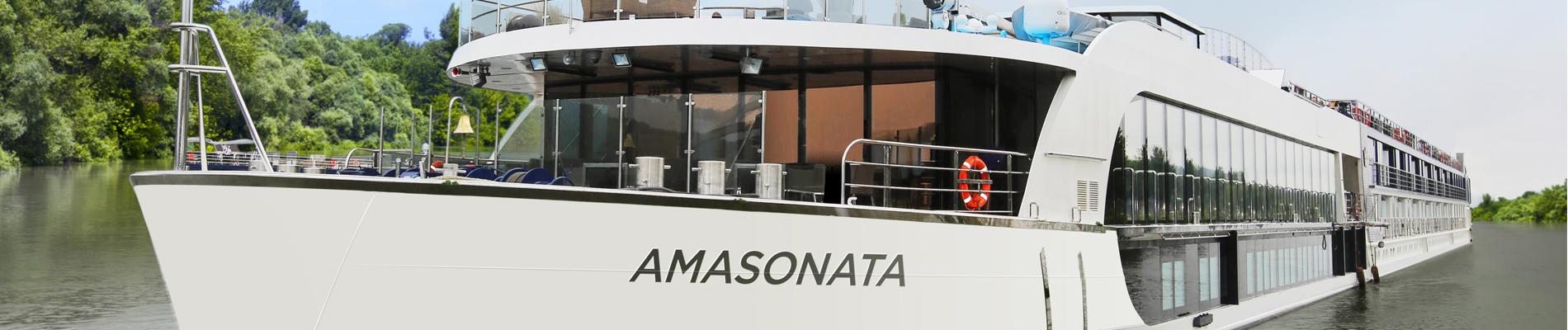 AmaSonata