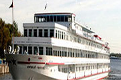 Gate1 River Cruises Best Price On Gate1 River Cruises