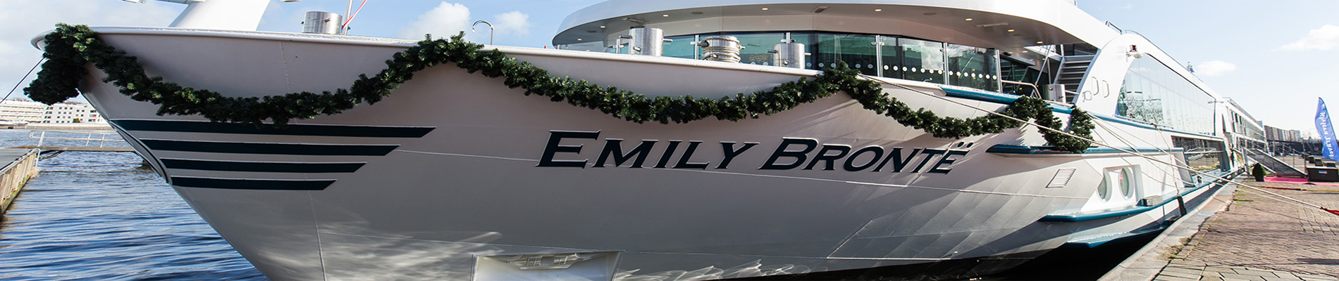 MS Emily Bronte