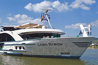 MS Lord Byron