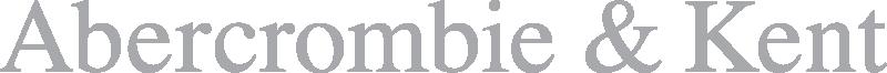 Abercrombie Kent Logo
