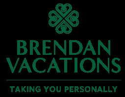 Brendan Logo