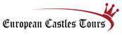 European Castles Logo