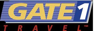 Gate1 Logo