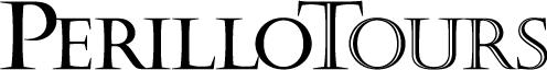 Perillo Logo