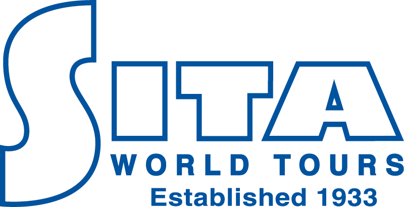 Escorted Tour Operators