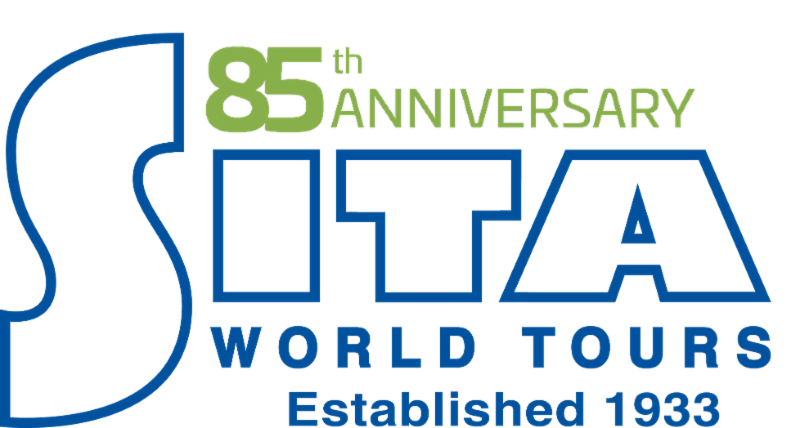 SITA World Logo