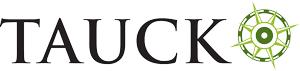 Tauck Logo
