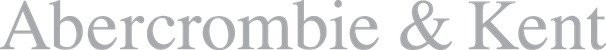 Abercrombie Kent Tours Logo