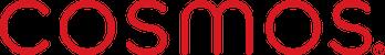 Cosmos Tours Logo