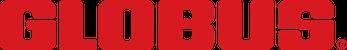 Globus Tours Logo