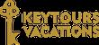 Key Tours Logo