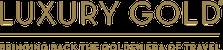Luxury Gold Tours Logo