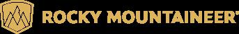 Rocky Mountaineer Tours Logo