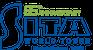 SITA World Tours Logo