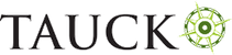 Tauck Tours Logo