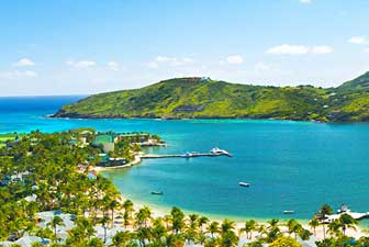 All Inclusive Eastern Caribbean Resorts Deals On All