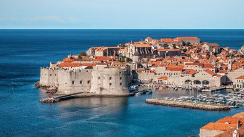 Croatia Tours Huge Discounts On Croatia Vacations Croatia Travel - Croatia tours