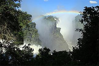 Zimbabwe Image