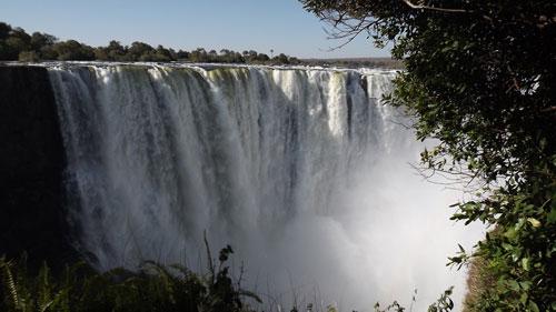 Zambia Image