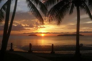 Borneo Image