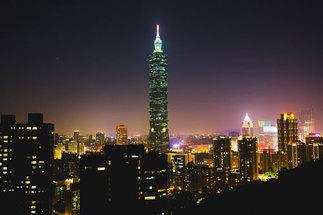 Taiwan Image