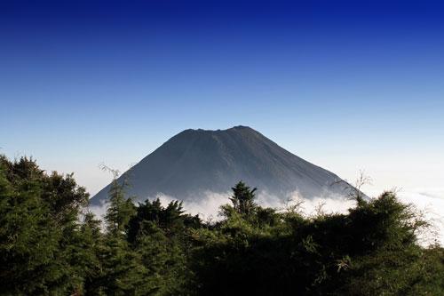 El Salvador Image