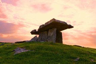 North Ireland Image