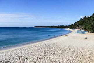 Philippines Image