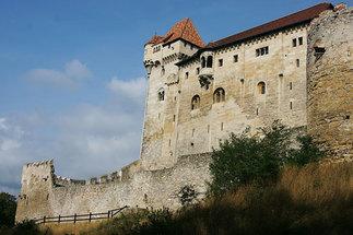 Liechtenstein Image