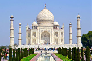 India Tours Huge Discounts On India Vacations India Travel - India vacation