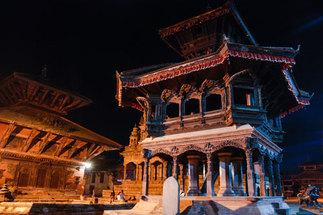 Nepal Image