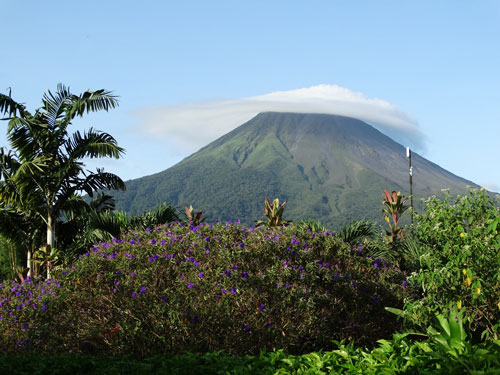 Costa Rica Tours : Huge Discounts on Costa Rica Vacations, Costa
