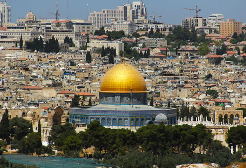 Image result for tour agencies in israel