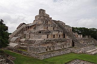 Mexico Image