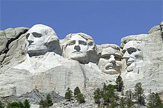 United States Image