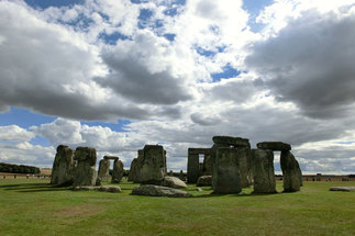England Tours Huge Discounts On England Vacations England Travel - England vacations