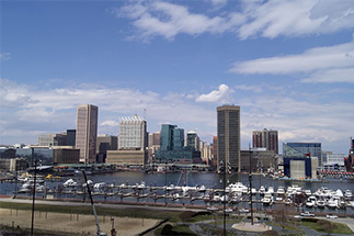 Baltimore Cruises Huge Discounts On Baltimore Vacations - Last minute cruises from baltimore