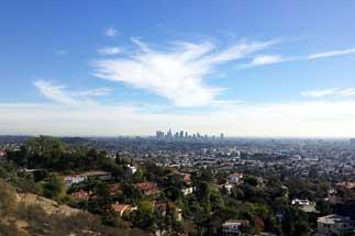 Los Angeles (Long Beach)