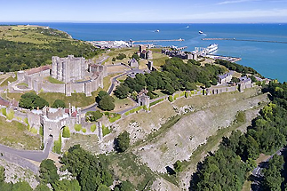 Dover Image