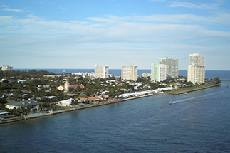 Ft. Lauderdale Image