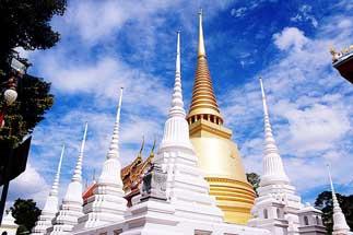 Laem Chabang, Thailand